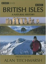 british-isles-a-natural-history-2004