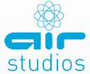 Air_Studios