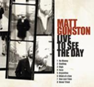 Matt Gunston link