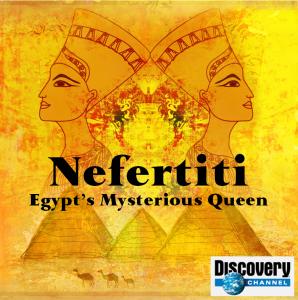 Nefertiti_snipped_image