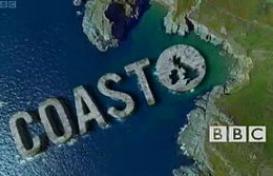 BBC Coast