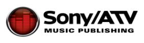 SATV logo