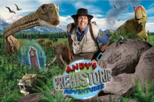 Andys_Prehistoric_Adventures